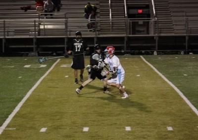 Lacrosse-South-vs.-Corvallis-056