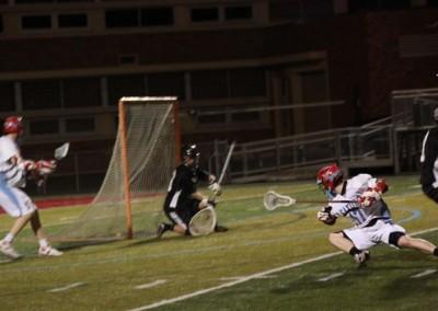 Lacrosse-South-vs.-Corvallis-114