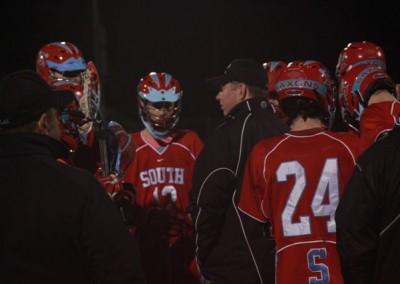 Lacrosse-South-vs.-North-035