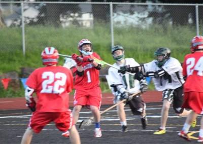 Lacrosse-South-vs.-West-009