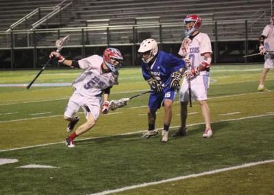 Varsity-Lacrosse-South-vs-McNary-018