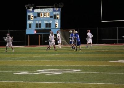 Varsity-Lacrosse-South-vs-McNary-083