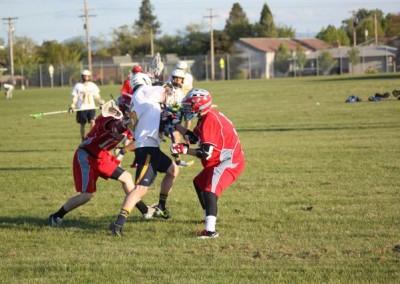 Varsity-Lacrosse-South-vs-W.-Albany-309